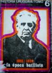 La época batllista 1905-1929